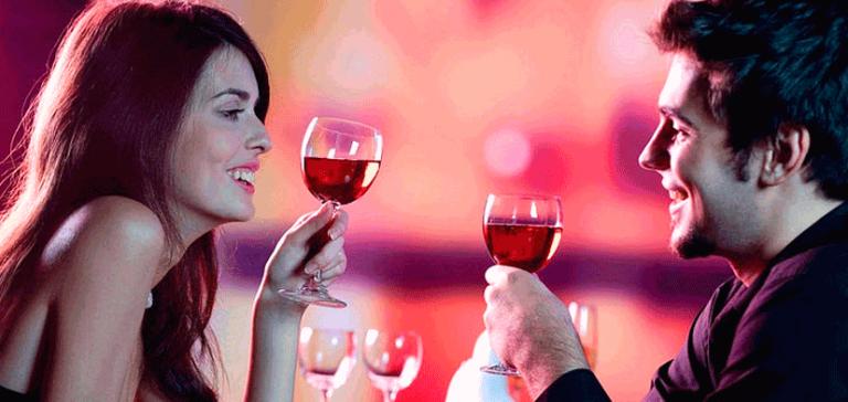 9 способов удивить своего мужчину