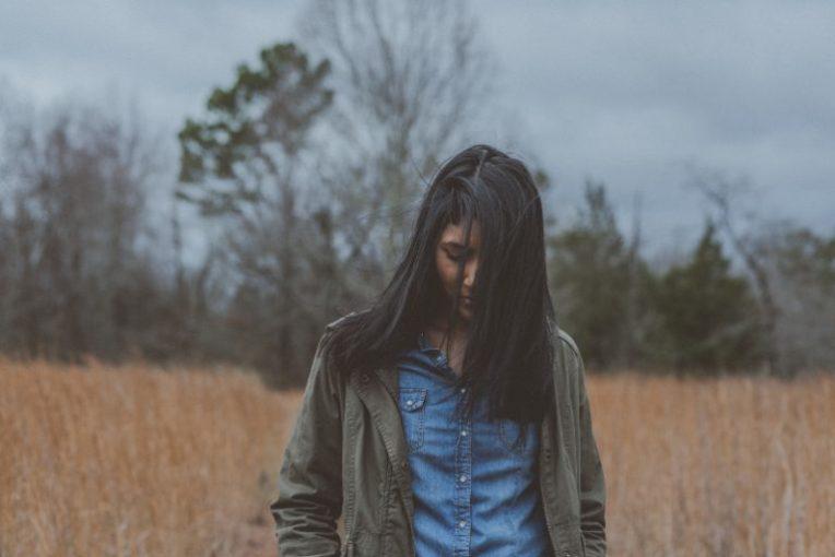 Как разлюбить того, кто не может быть твоим: 10 советов
