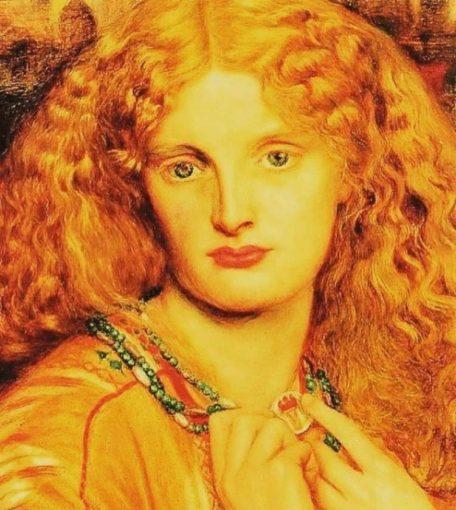 5 знаков Зодиака, под которыми обычно появляются на свет величайшие из женщин