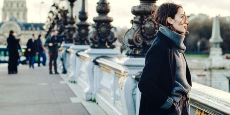 8 причин, почему твои отношения не делают тебя счастливой