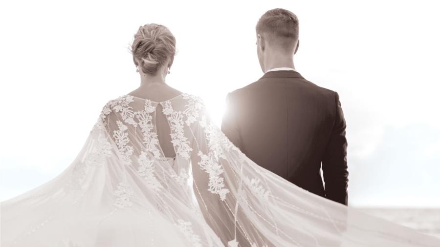 7 признаков, что ты наконец нашла того, за кого выйдешь замуж