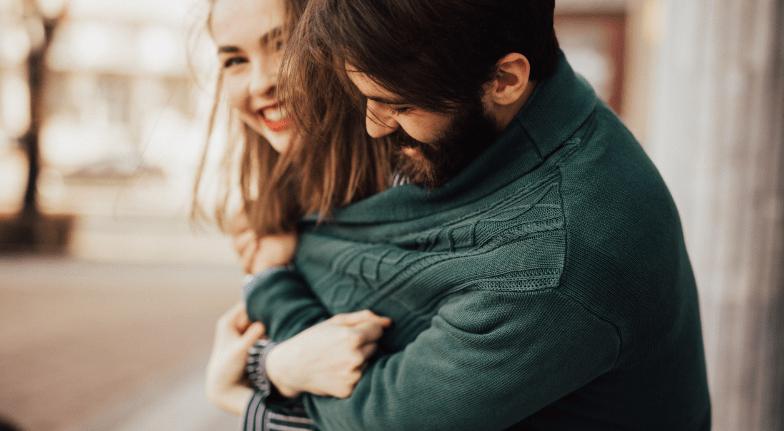 10 признаков, что он не уверен в себе (рассказано мужчиной)