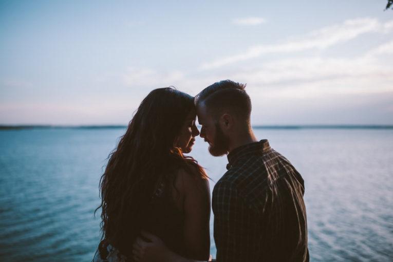 5 оправданий людей, которые просто не хотят отношений