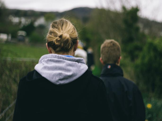 10 причин, почему хорошие отношения заканчиваются