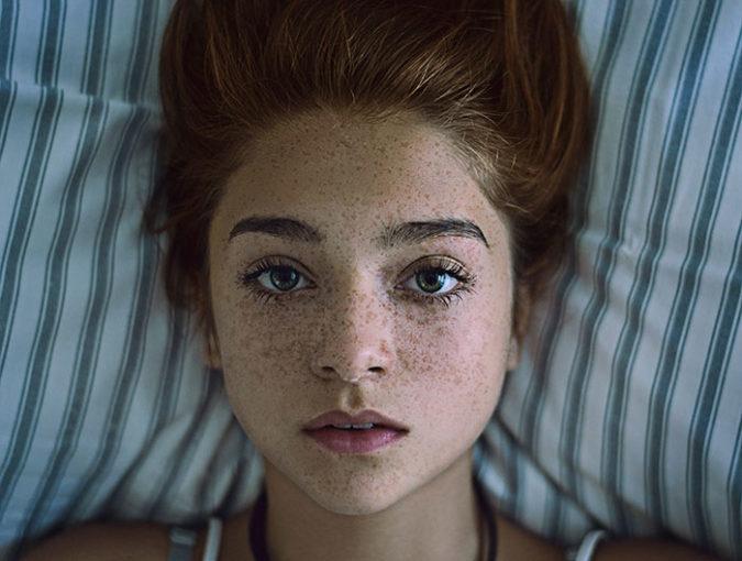 Психологи раскрыли 3 секрета, как стать более привлекательным человеком