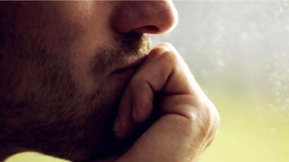 8 причин, почему твой муж не счастлив