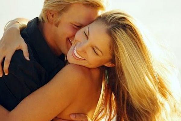 Как стать счастливой парой — 7 важных моментов
