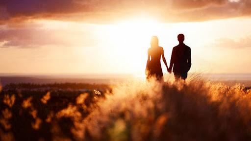 Выстраивание отношений