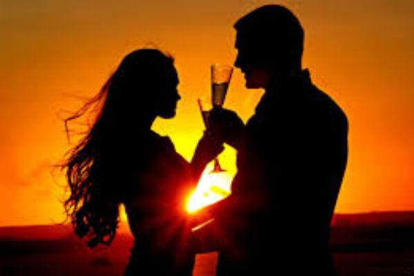 Первое свидание с мужчинами разных знаков Зодиака