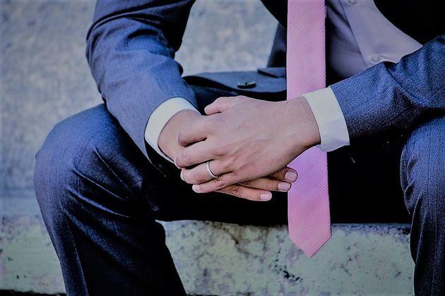 Главные 4 жалобы женатых мужчин, и что можно с этим сделать