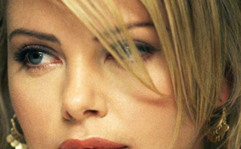 От чего у женщин появляются проблемы с внешностью, здоровьем и финансами