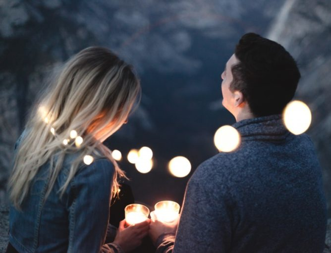Психолог: То, что люди называют любовью, чаще всего является любовной зависимостью
