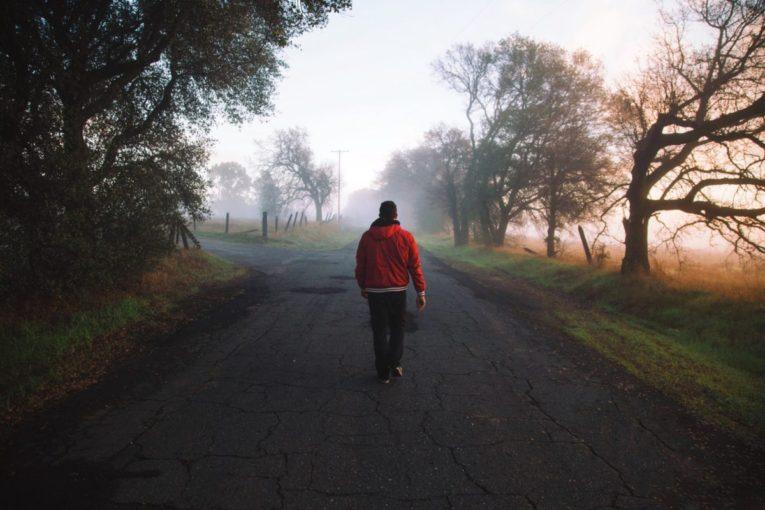 20 жестоких истин о жизни, которые помогут взять себя в руки