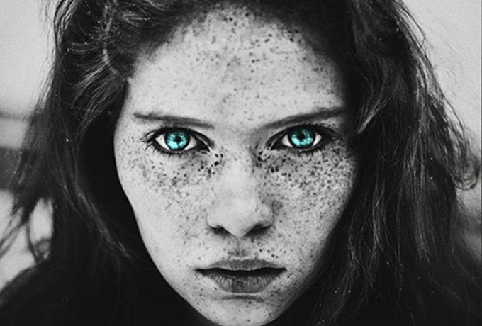 6 признаков того, что вы настолько сильная личность, что вас даже боятся другие