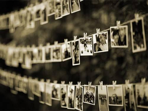Как избавиться от негативных воспоминаний и начать новую жизнь