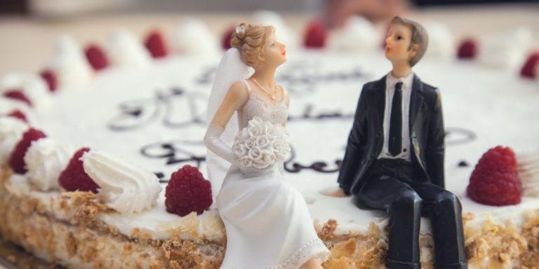 5 секретов крепкого брака