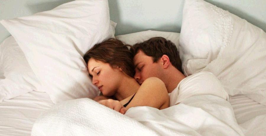 11 полезных утренних привычек, которые укрепят ваши отношения