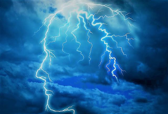 5 привычек, помогающих «отключить» негативное мышление