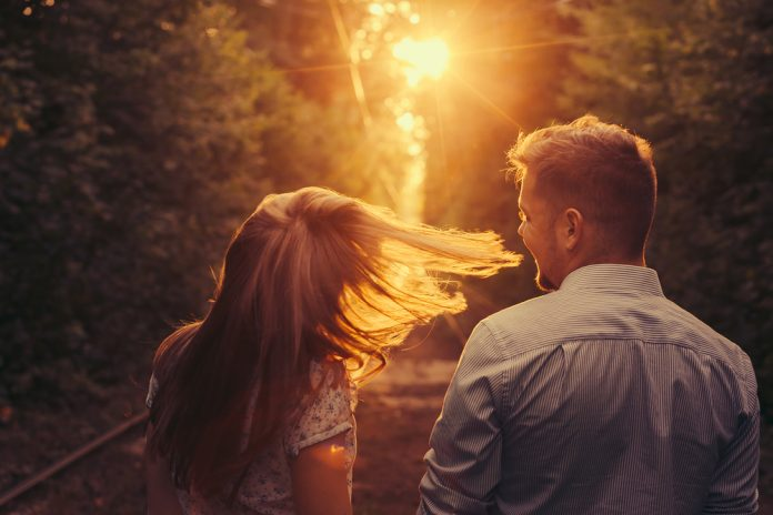 5 способов сразу почувствовать себя более привлекательной (чтобы это заметили и мужчины)