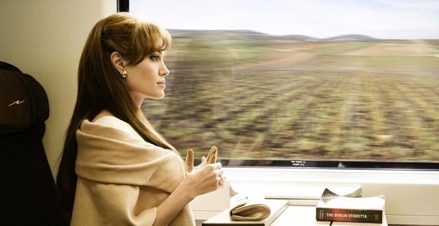 Сохраняй спокойствие и не переживай: именно ваш поезд без вас никуда не уйдет