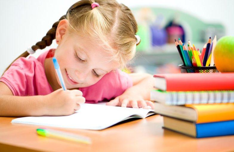 5-минутный трюк, который воспитает в ребенке успешную личность