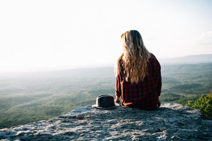 Как достичь внутреннего спокойствия и успокоить разум: 5 секретов
