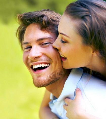 Как повлиять на мужа?