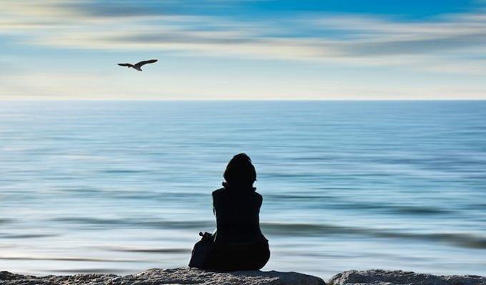 7 принципов Дзен: Их легко можно использовать в нашей жизни