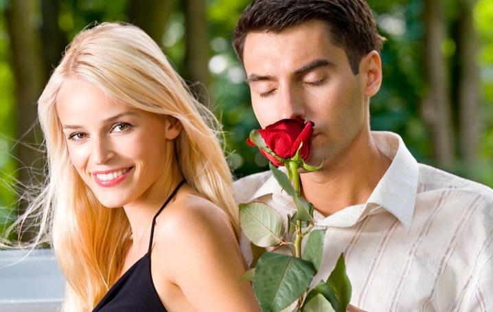 О поведении мудрой женщины, когда ее любовь не взаимна
