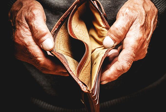 Куда уходят деньги? Ответ Михаила Лабковского с точки зрения психологии