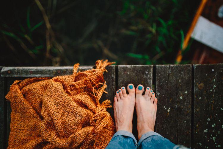 Каковы симптомы и лечение депрессии у женщин
