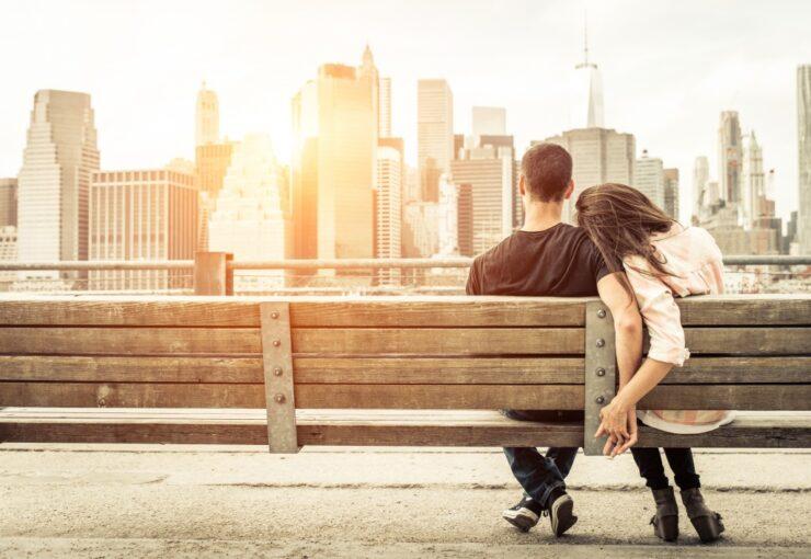 9 поступков, которые не совершит достойный мужчина