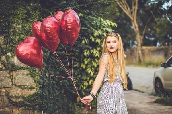 9 вещей, которые стоит сделать вместо мести своему бывшему