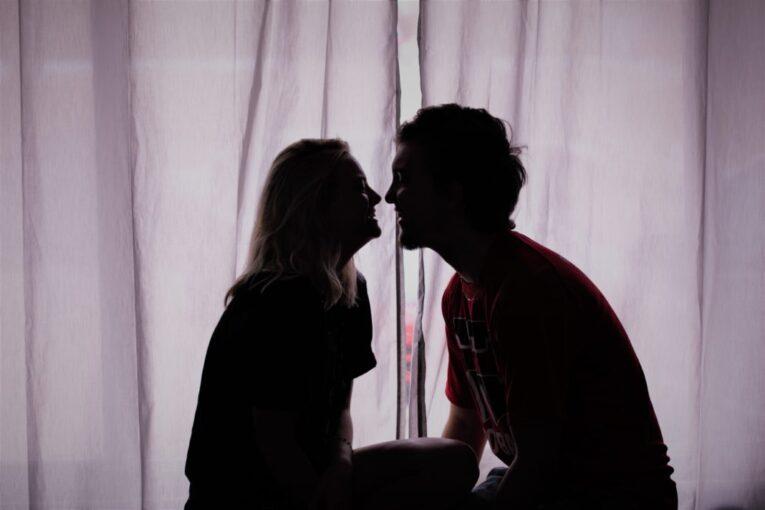 Ты не нашла свою любовь, пока не увидишь в мужчине эту одну вещь