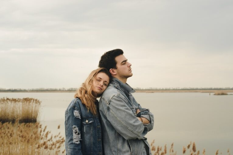 6 случаев, когда за отношения стоит бороться