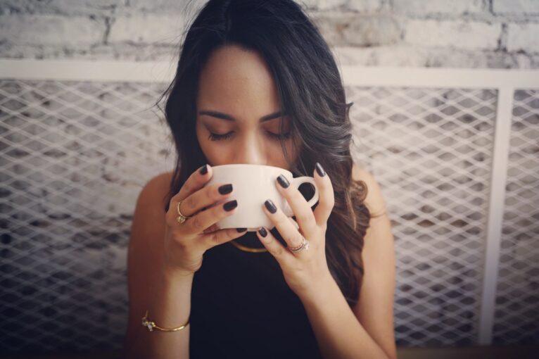 14 признаков, что ты сама не готова быть в отношениях