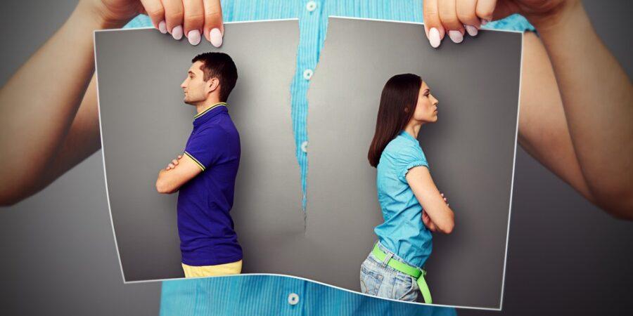 Одна вещь, которая способна разрушить любые отношения