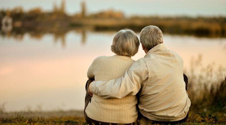 15 истин об отношениях, переживающих тяжелые времена