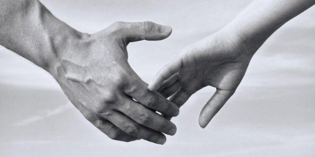 11 признаков того, что настало время и пора отпустить человека