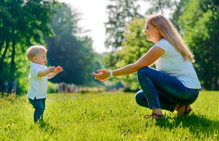 Одиннадцать предложений, которые изменят жизнь вашего ребенка