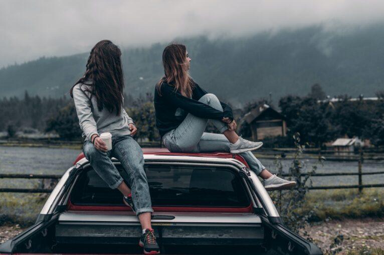 50 фраз, которыми можно нарушить личные границы человека (даже если вы этого не хотите)