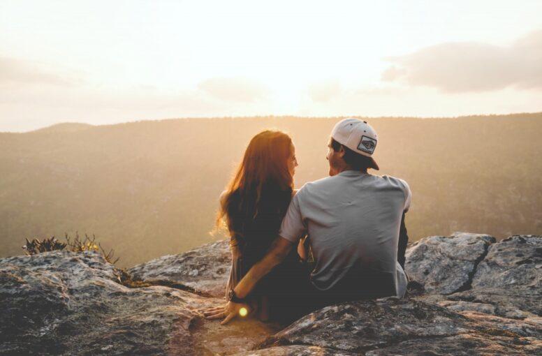 Как перевести отношения с мужчиной на новый уровень: 6 женских секретов