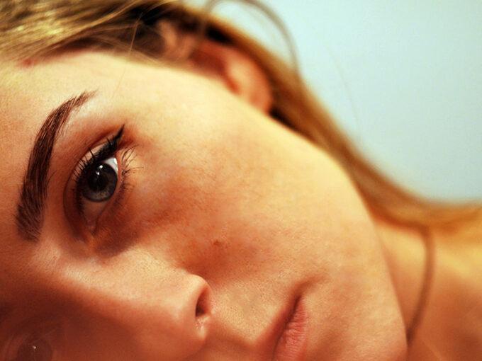 7 вещей, о которых стоит помнить, когда он тебя бросает