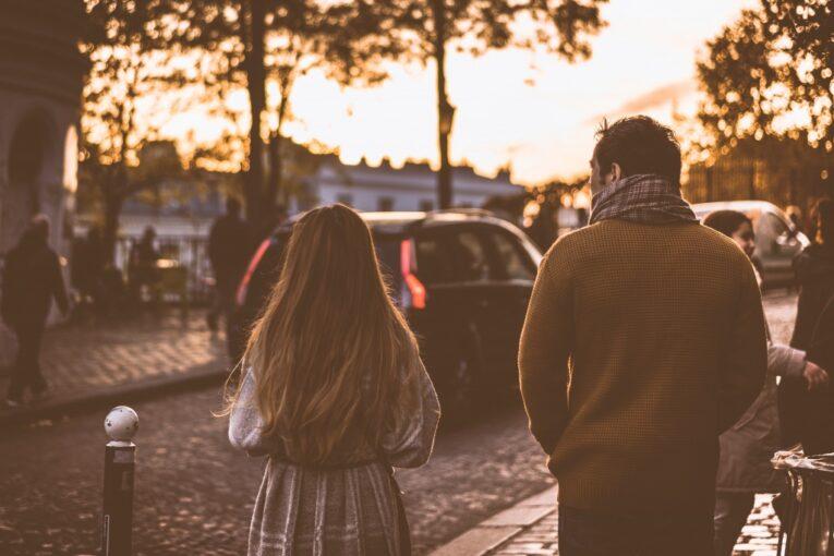 6 типичных мужских провокаций: как пройти их с достоинством