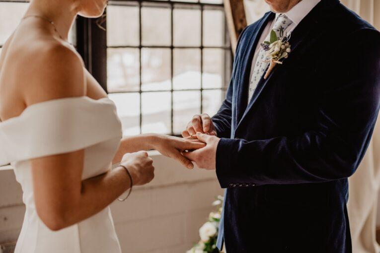 Почему мужчины не хотят жениться рано: 5 основных причин