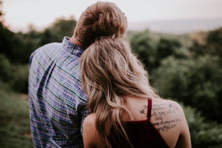 10 чувств, которые легко перепутать с любовью