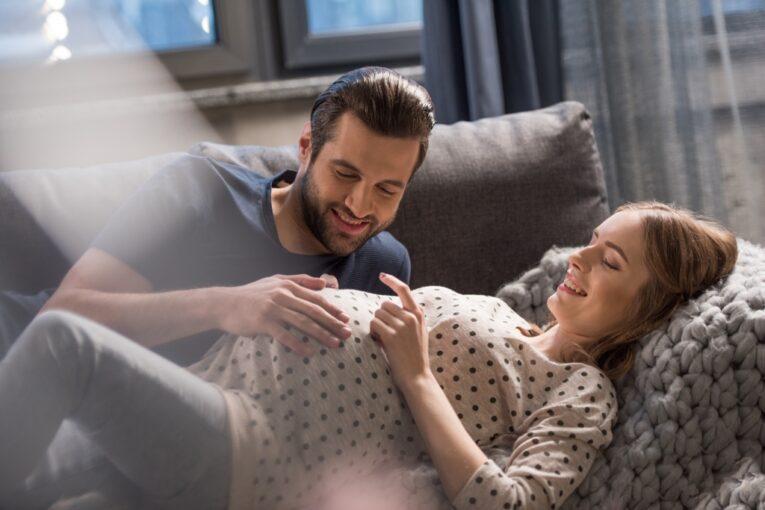 4 психологические причины, которые мешают забеременеть