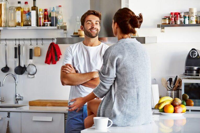 9 типов мужчин, которые испортят вам жизнь