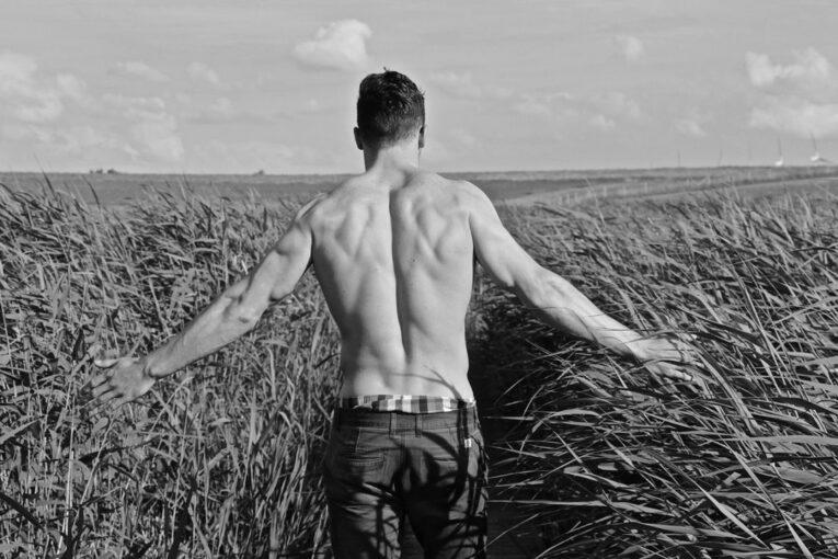 Главные признаки мужской верности
