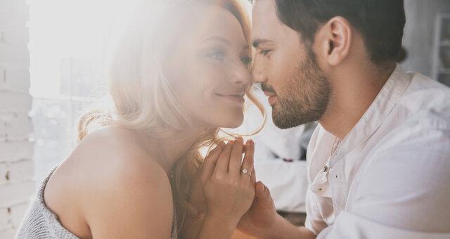 Парадоксы мужской любви: почему мужчина заполучает женщину, а потом теряет интерес